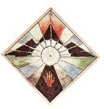 i like this J.R.R. Tolkien, Beren heraldic | Tolkien artwork ...