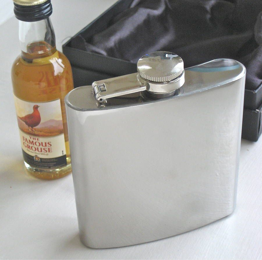Wedding Gifts For Ushers And Best Man: Wedding Gifts For Men, Usher Gifts, 21st