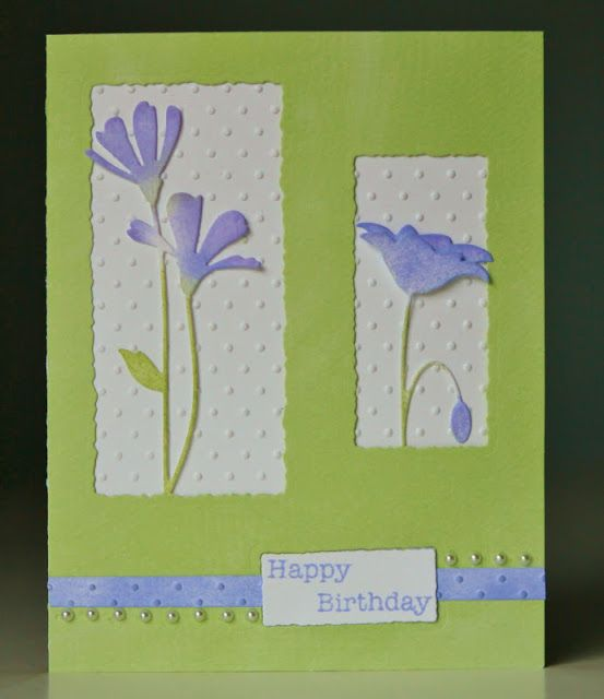The left die cut is from Simon Says Stamp. The right die cut is from Memory Box.