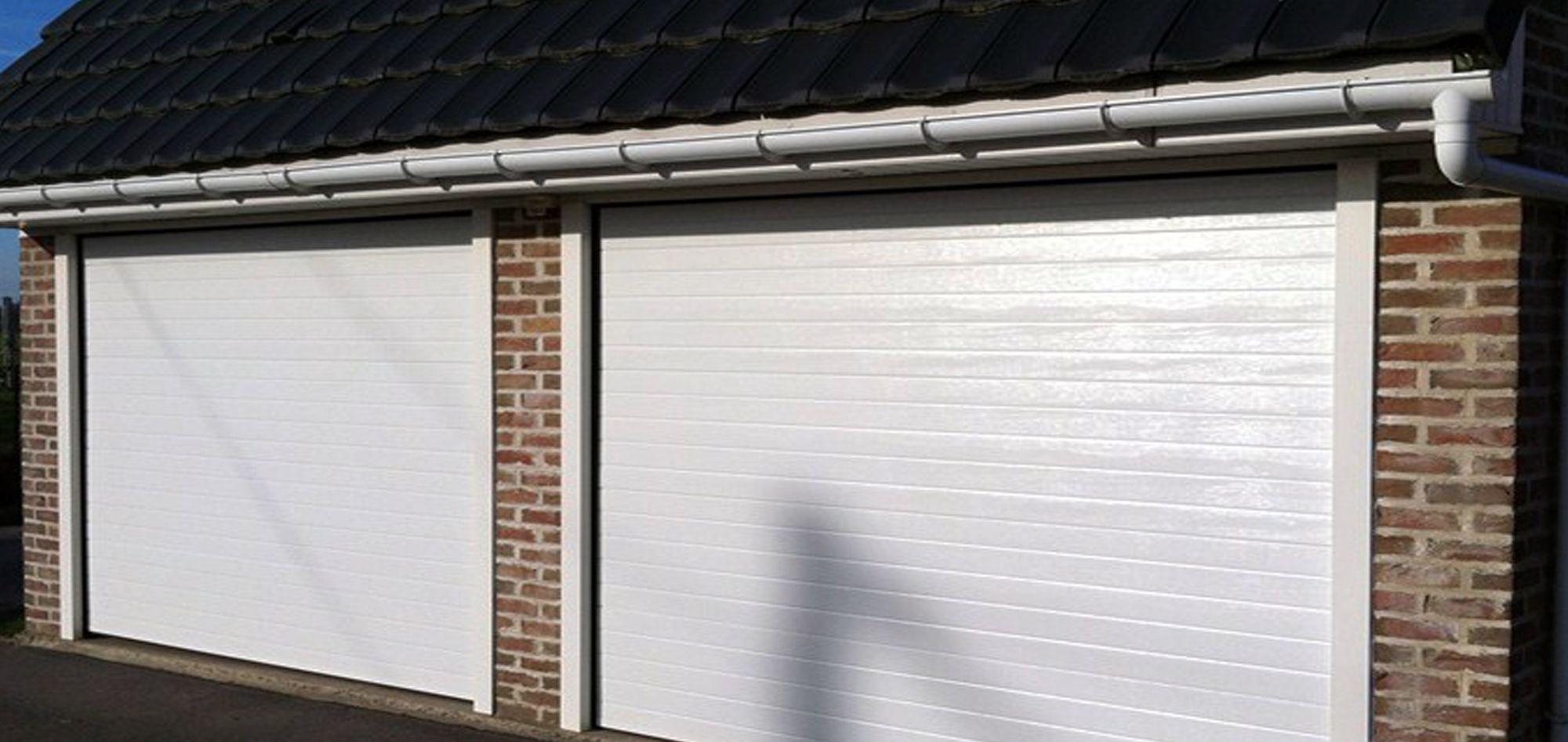 Suffolkgaragedoor Has Been In The Garage Door Business For So