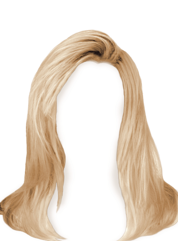 Hair Style Only Girl In 2020 Photoshop Hair Womens Hairstyles Hair Png