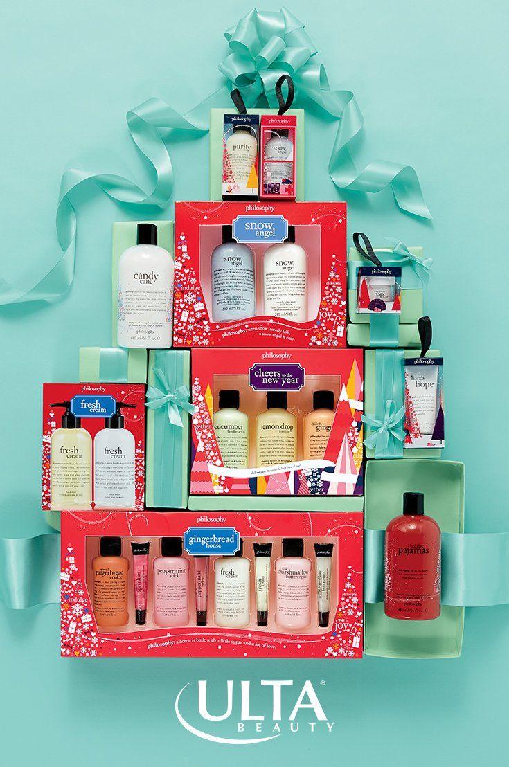 Holiday classics lights mistletoe and perfect