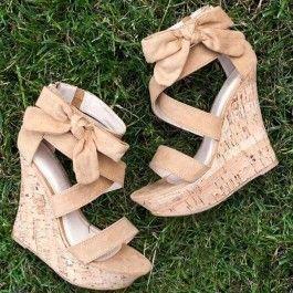 toms wedding shoes high heels stilettos classy