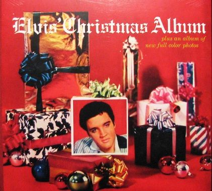 check out the top selling christmas albums of all time httptickets - Best Selling Christmas Song Of All Time