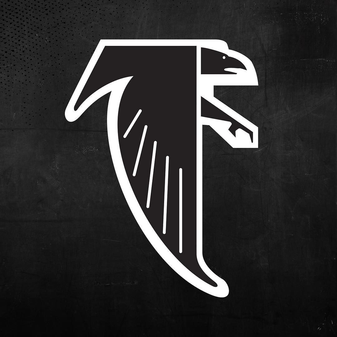 Atlanta Falcons On Instagram This Sunday Atlanta Falcons Atlanta Falcons Fans Atlanta Falcons Football