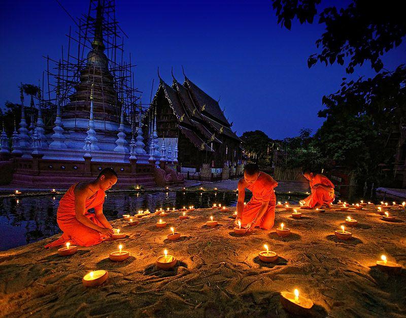 Buddhajayanti 2600 years The Celebration of 2600 years of