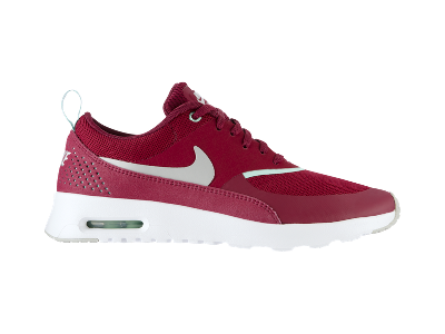 photos officielles 7e63e d7a18 Nike Air Max Thea – Chaussure pour Femme - 120 € | Shoes ...