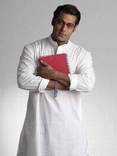 4d2aa3302f4 Kurta Pajama For Men Designs with Nehru Jacket Punjabi Style Simple Sikh  Designs…