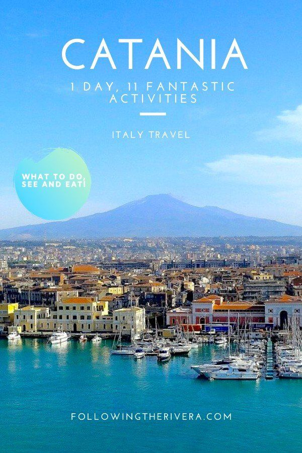 Explore the best of #catania historic center in just 1 day, with this easy-to-follow #travelguide on the landmarks, and best places to eat that you definitely cannot miss! #travel #sicily #sicilian #sicilia #italytravel #travelItaly #sicilytravel #traveltips #traveldestinations #travelideas #smalltownitaly #travelersnotebook #traveladvice #traveladviceandtips #traveltipsforeveryone #traveladdict #travelawesome #travelholic #europetravel #europetraveltips #couplestravel