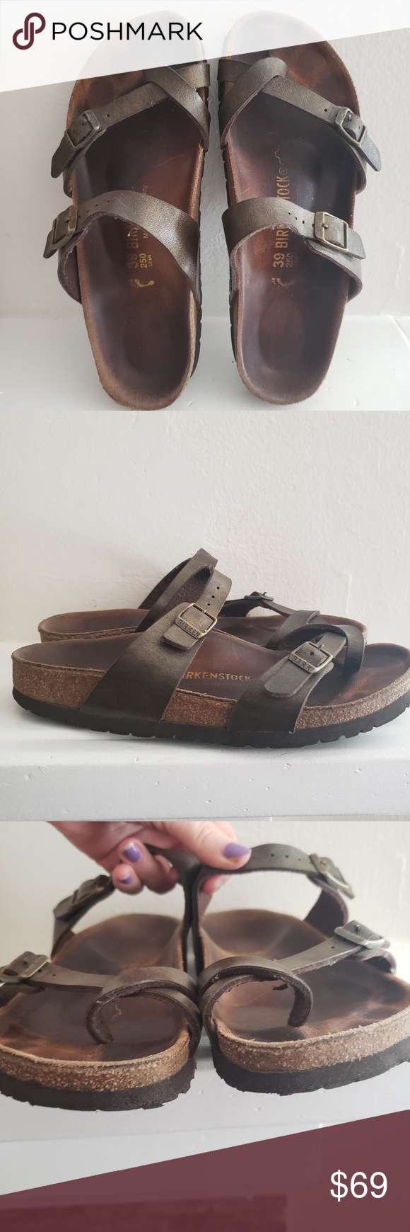 7fa282301d5cd95ef9fde547698d8def - How Do I Know What Size Birkenstocks To Get