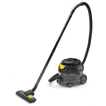Karcher Vacuum Cleaner C W Hepa Filter T12 1