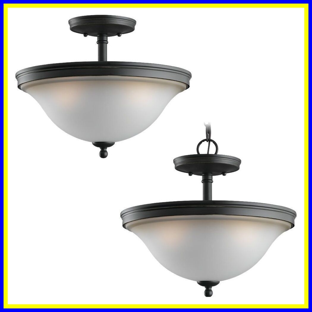 51 reference of pendant light home depot canada in 2020