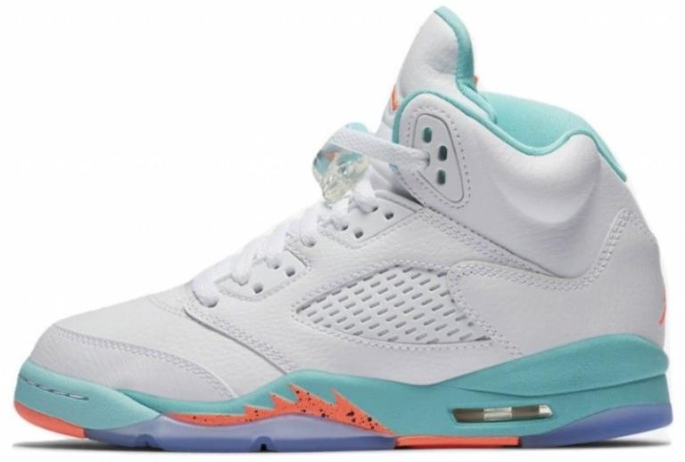 4882dd3c4fe7e7 ... Nike Basketball shoe. retail price for jordans