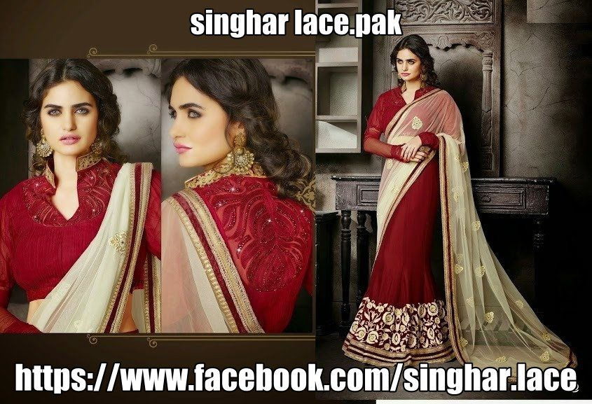 singhar lace at sialkot.punjab.pakistan whatsapp 00923247766277