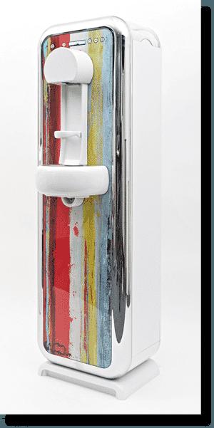fontaines a eau sequoia fontaine eau design fontaine a eau personnalis e fontaine eau