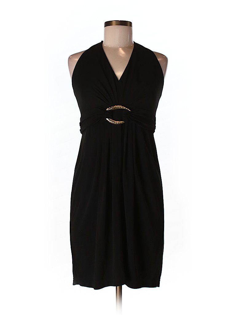 Check it out—BCBGMAXAZRIA Casual Dress for $71.99 at thredUP!