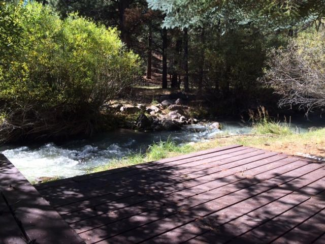 ut best utah rentals sgarstang pinterest from in com head vacation and cabins brian usa cabin images on rental vrbo