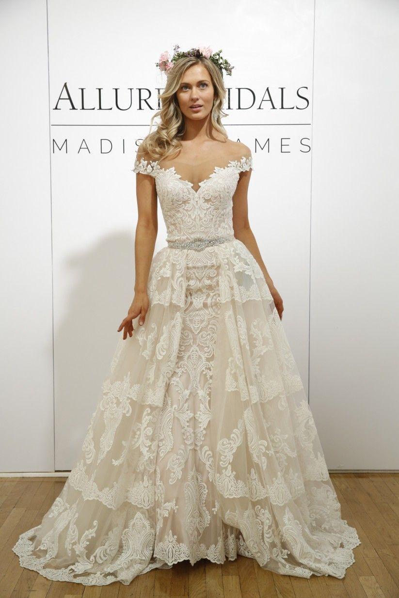 14 Wonderful Amal Clooney Wedding Dress  Hochzeitskleid gürtel