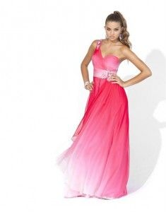 Sorority Formal Dresses - Prom Dress Shop