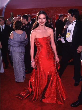 Oscars Fashion The 80 Best Dresses Of All Time Oscar Dresses Iconic Dresses Oscar Fashion