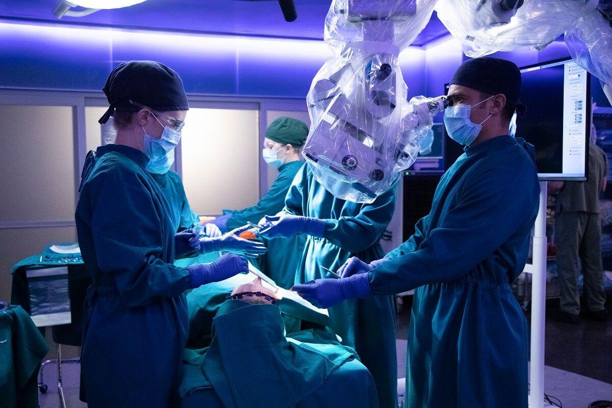 The Good Doctor Season 2 Episode 14 Photos Faces Preview Good Doctor Season 2 Good Doctor Doctor
