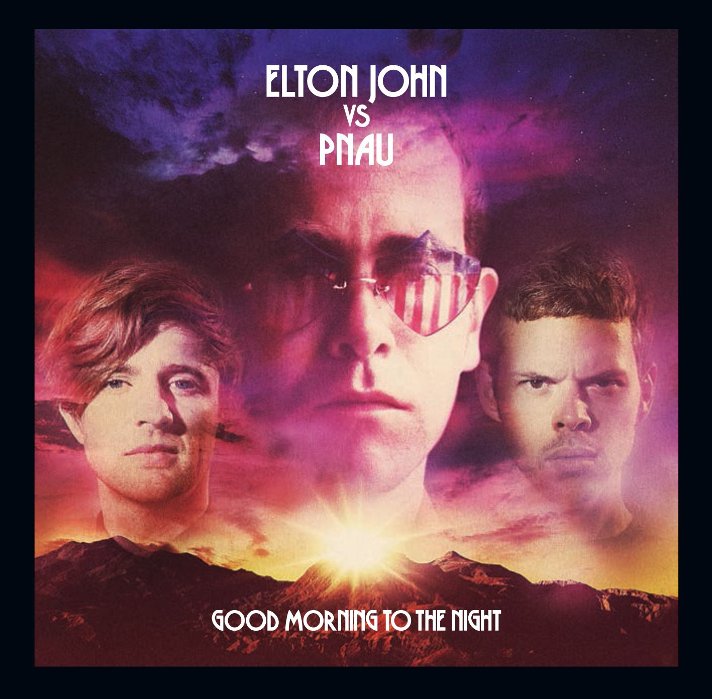 Image result for elton john v pnau