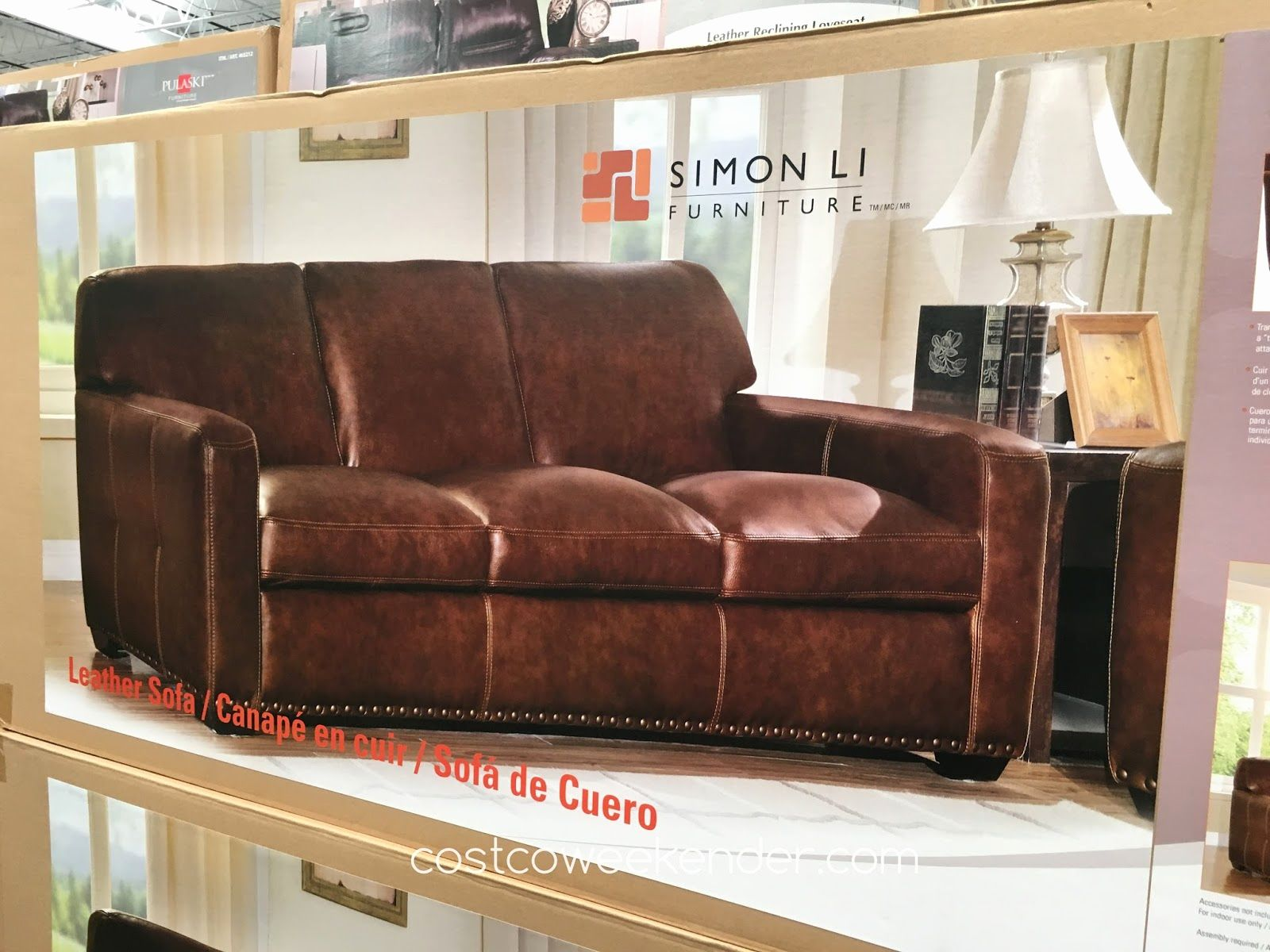 Awesome Natuzzi Leather Sofa Costco Photographs Inspirational Couches Black