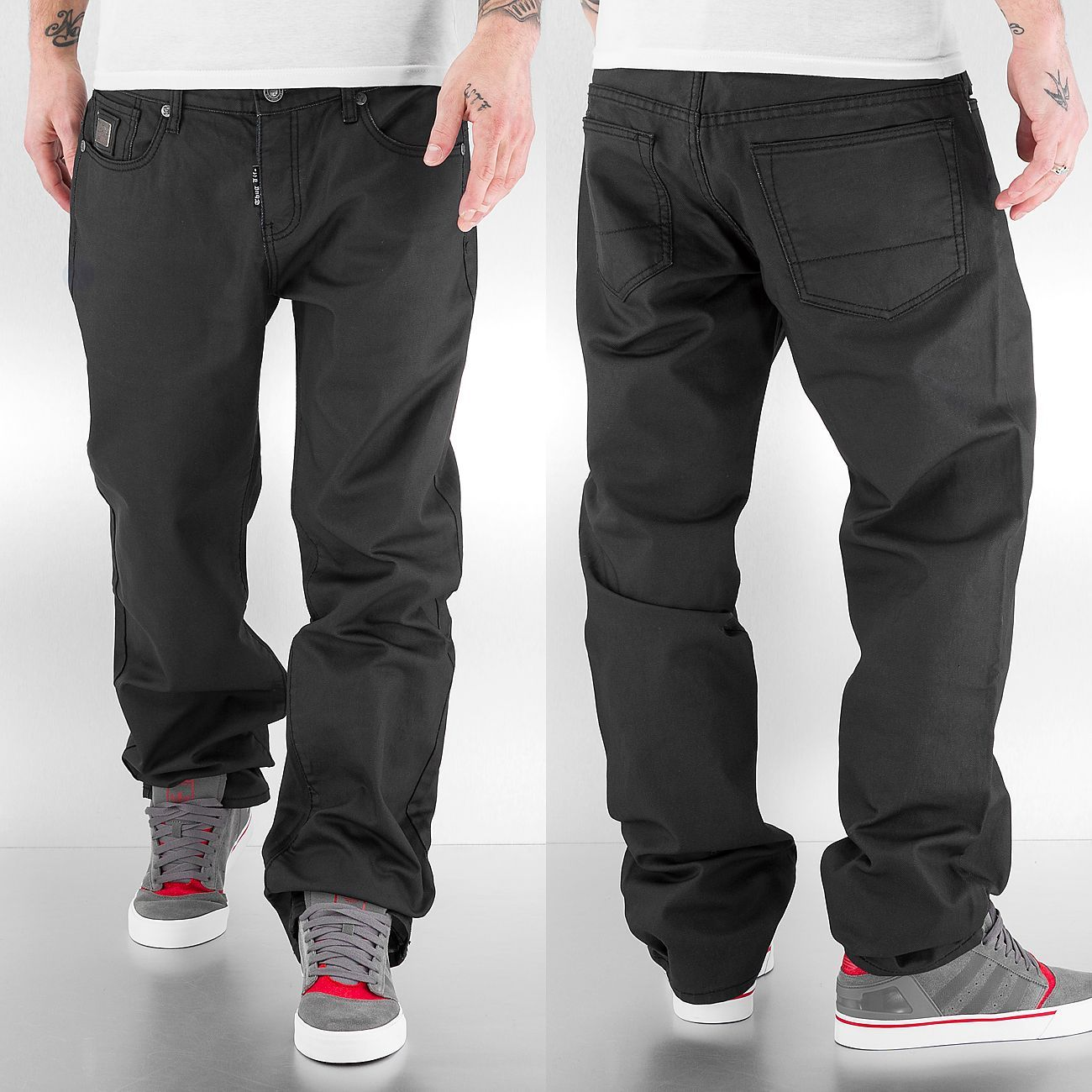 Http Www Def Shop Fr Mens Outfits Jeans Outlet Dickies Pants