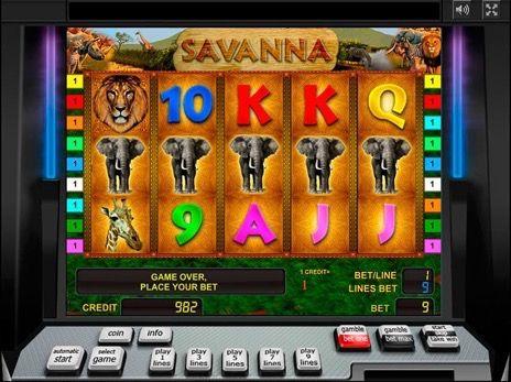5 барабанные игровые автоматы интернет игровые автоматы не на реальные деньги