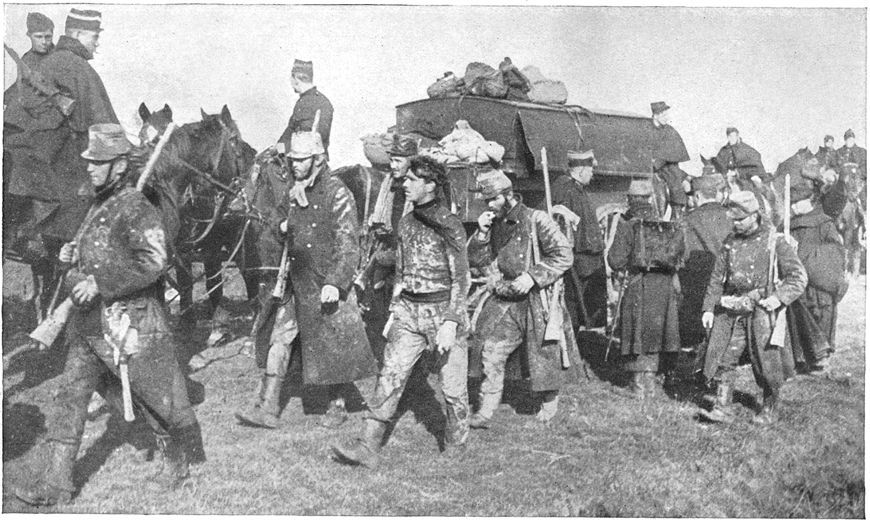 Image result for ww1 belgium soldiers