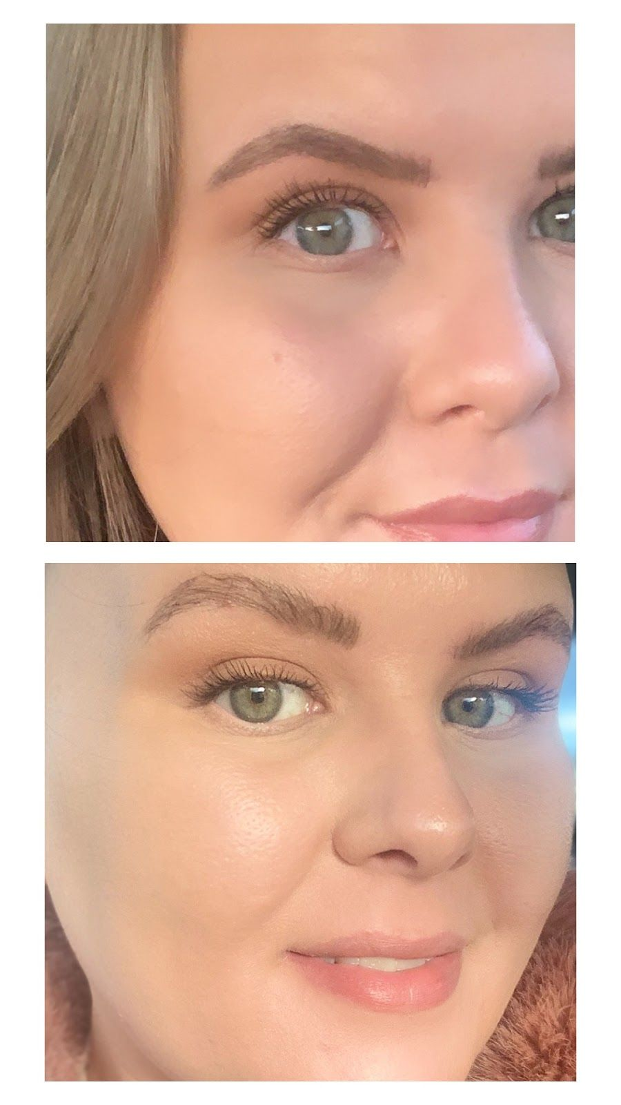 I Have Seen These Lash Lift Kits Floating About Instagram Amp Hoped Nobody Ordered Them Because