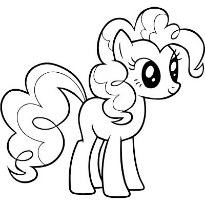 Free Videos For Kids My Little Pony Coloring Pages Boyama Sayfalari Boyama Kagidi Rainbow Dash