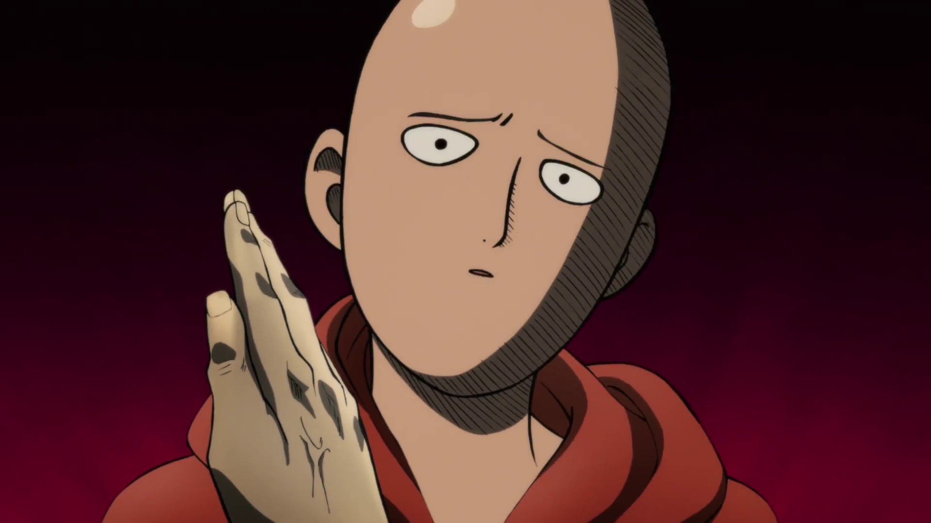 Pin by bz29 on One Punch Man Season 2 One punch man, One