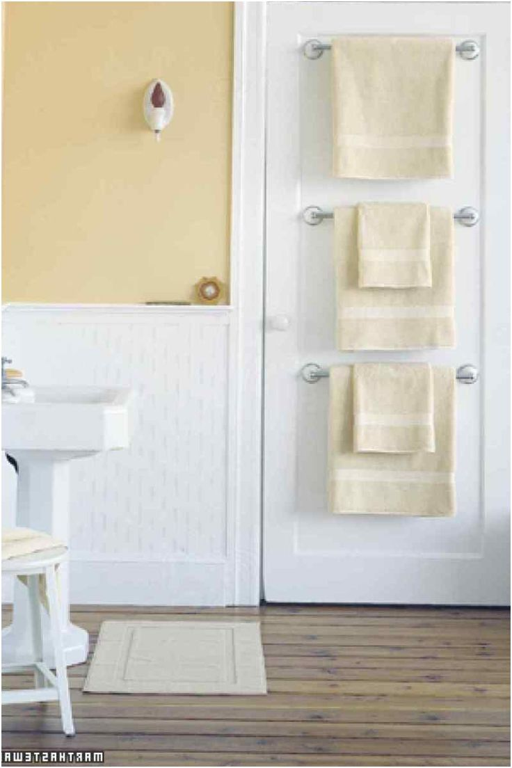 best 25 towel storage ideas on pinterest bathroom towel storage from ...
