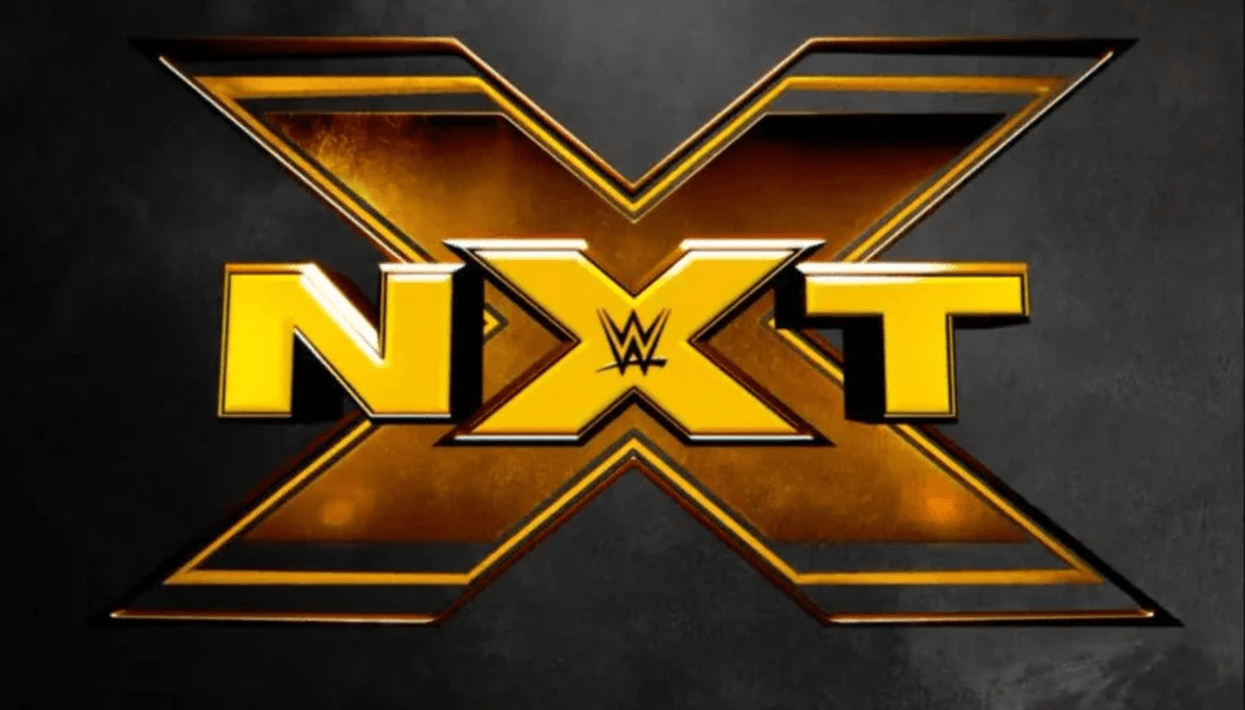 Results from NXT live event in Jacksonville, FL Angelo