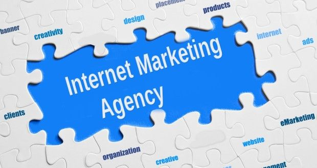 Silent but effective features of the #internet #marketing ...