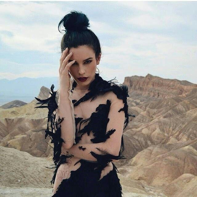 Art Modeling Studio Young Girls Models: LS STUDIOS MODEL: Lauren Calaway