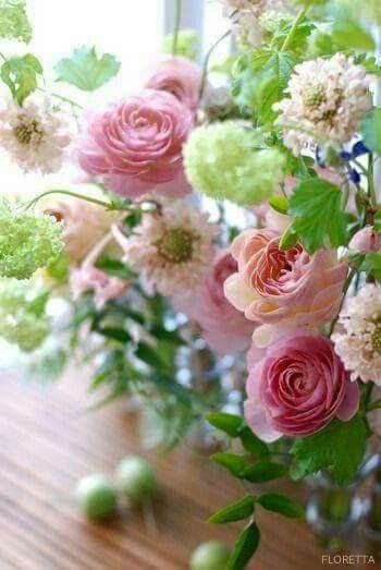J Aime Belles Fleurs Bouquet De Fleurs Planter Des Fleurs