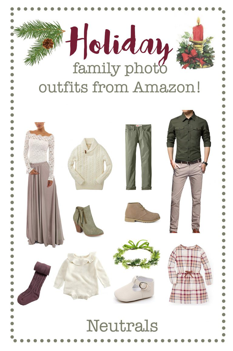 Holiday/Winter Family Photo Outfits from Amazon #winterfamilyphotography Holiday/Winter Family Photo Outfits from Amazon! | Affordable Photography Props #winterfamilyphotography Holiday/Winter Family Photo Outfits from Amazon #winterfamilyphotography Holiday/Winter Family Photo Outfits from Amazon! | Affordable Photography Props #winterfamilyphotography