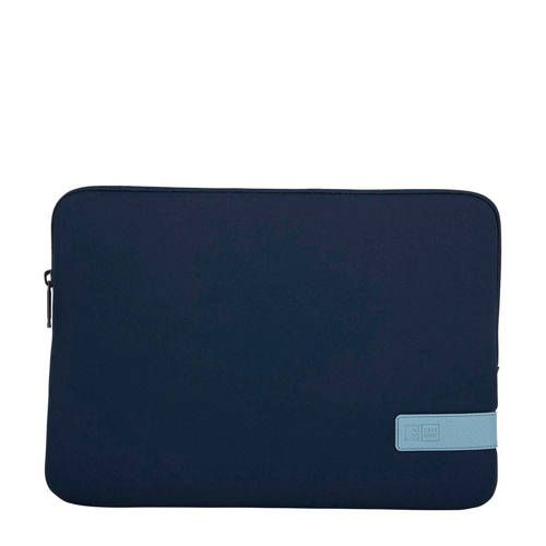 Reflect Macbook Pop Rock 13 3 Inch Laptop Sleeve In 2021 Macbook Pop Rocks Traagschuim