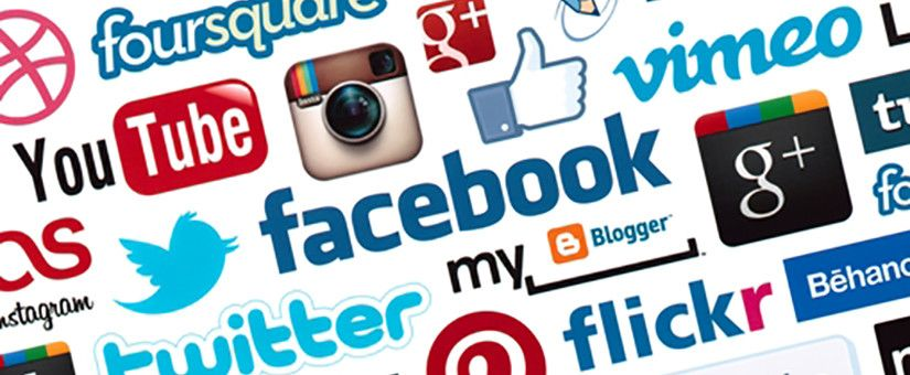 MARCH 1, 2014: 30 Most Popular Social Networking Sites of the World TO READ MORE: http://themarkconsulting.com/30-most-popular-social-networking-sites-of-the-world/ http://themarkconsulting.com/ https://www.facebook.com/TheMarkConsulting https://twitter.com/TheMarkCompany https://www.youtube.com/user/TheMarkConsulting1