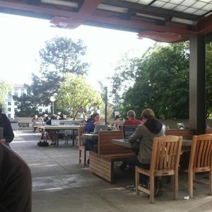 Outdoor Study Area Study Areas Outdoor Outdoor Decor