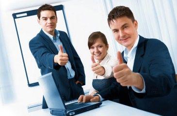 Идеи бизнеса без дденег тренажерный зал идеи бизнеса