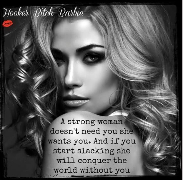 full stop   ***Fierce Women   Sassy quotes, Barbie quotes