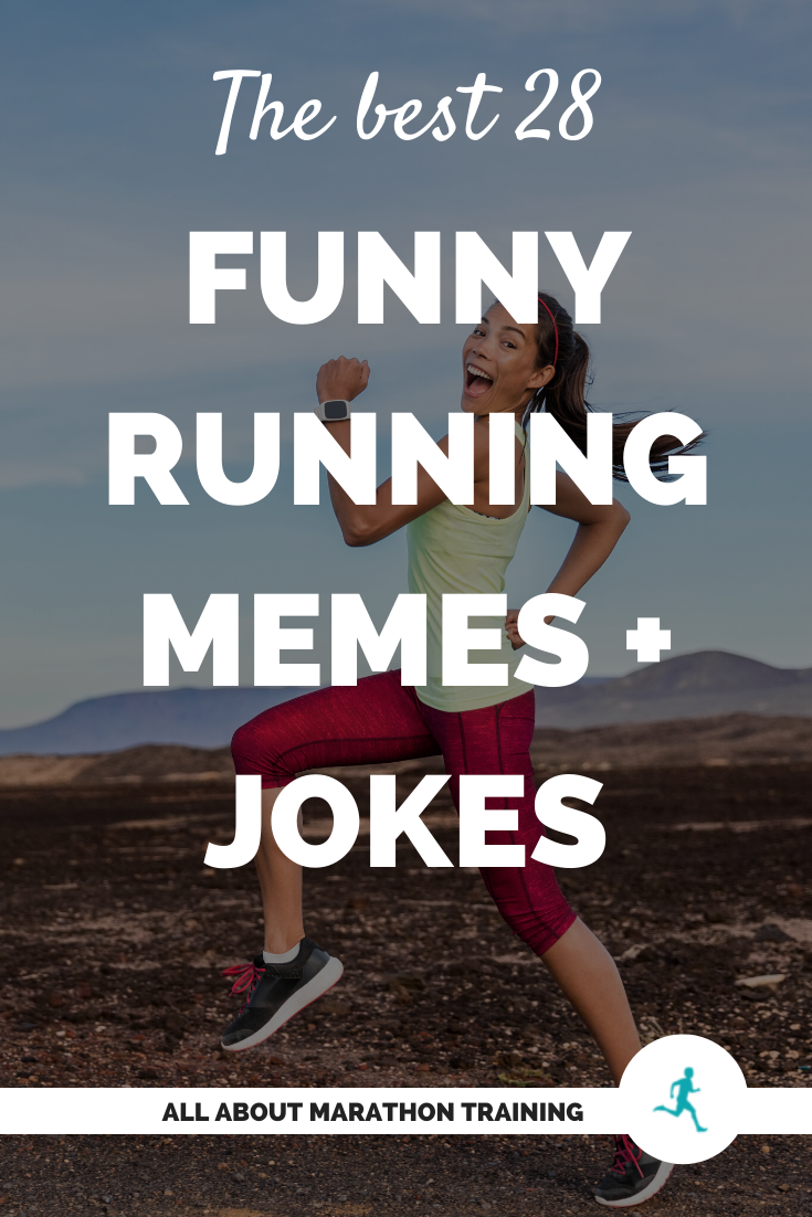 Best Funny Running Memes Quotes Jokes Funny Running Memes Running Quotes Funny Running Humor