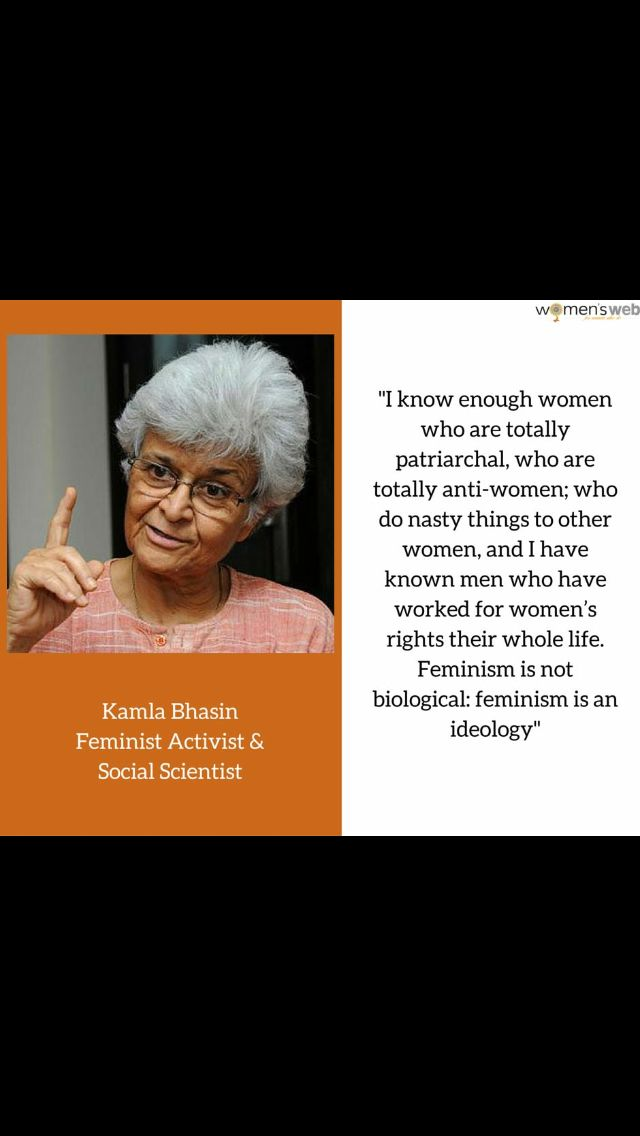 Feminism Is Not Biological Feminism Is An Ideology What Is A Feminist Feminism Social Justice Warrior