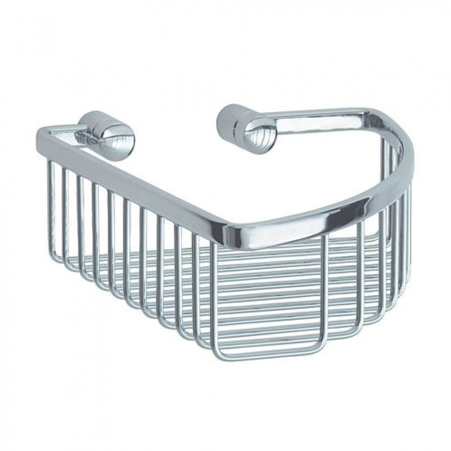 Smedbo Loft Soap Basket - L374/L377 | home improveement | Pinterest ...