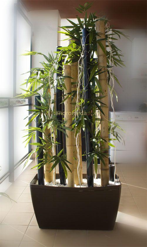 Pin de andr meda florister a creativa en flores y plantas for Decoracion con plantas para jardin