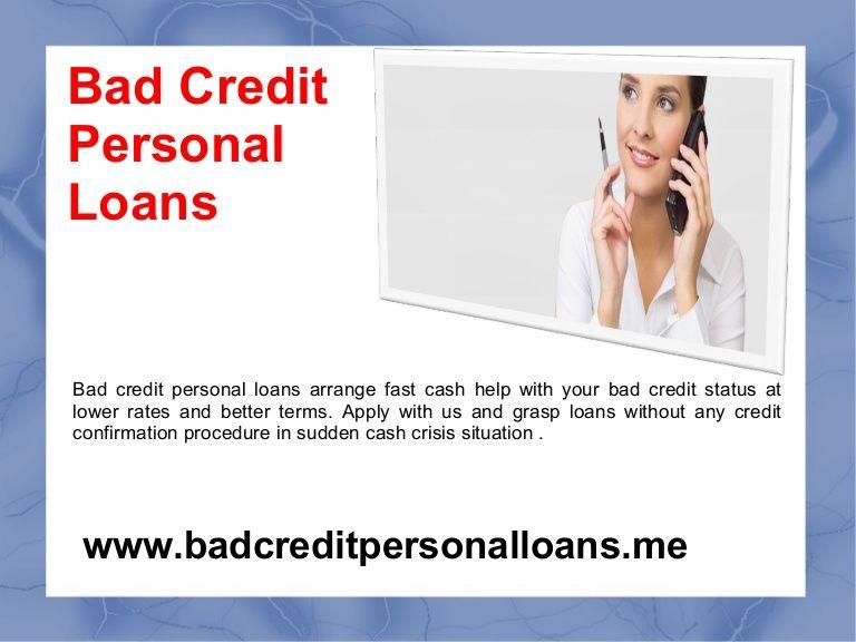 Citibank cash loan promo image 6
