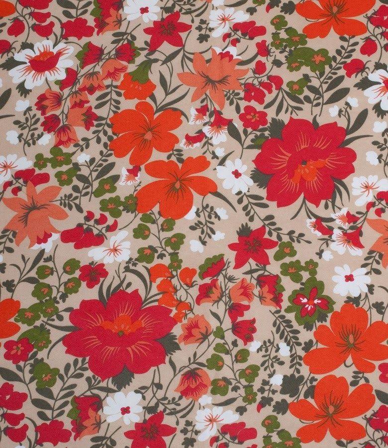 Las mejores tiendas de telas tejidos pinterest - Tapicerias en sevilla ...